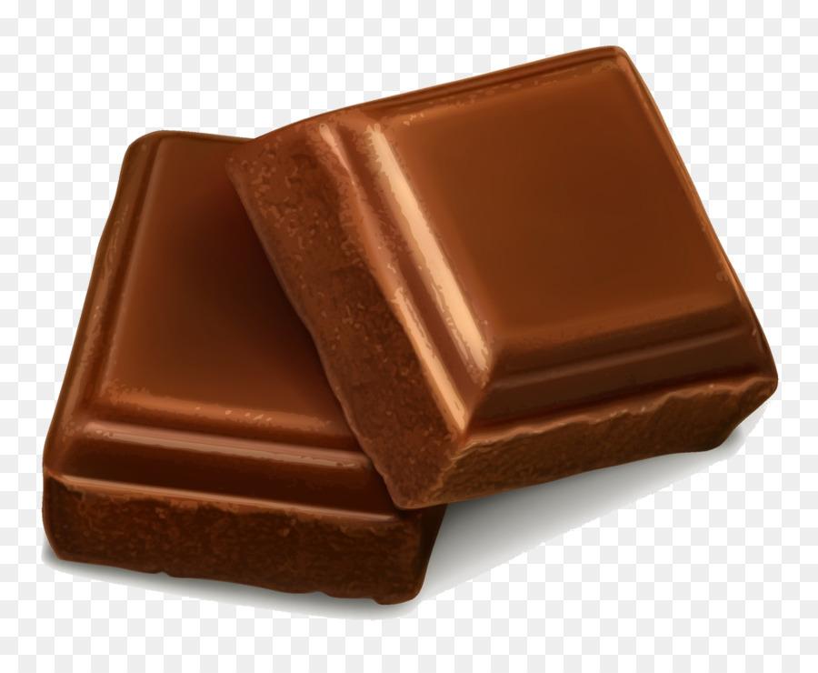 шоколад картинка прозрачный фон конце статьи видео