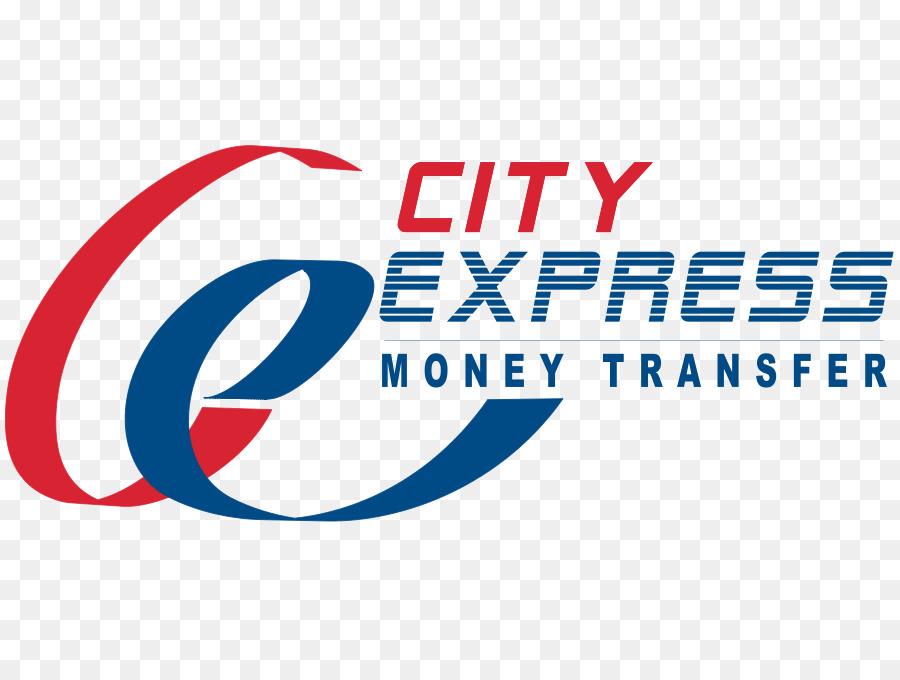 Money Logo Png Download 889 667 Free Transparent Logo Png Download Cleanpng Kisspng