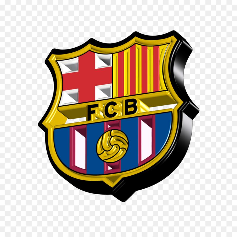 barcelona logo png download 1024 1024 free transparent fc barcelona png download cleanpng kisspng free transparent fc barcelona png