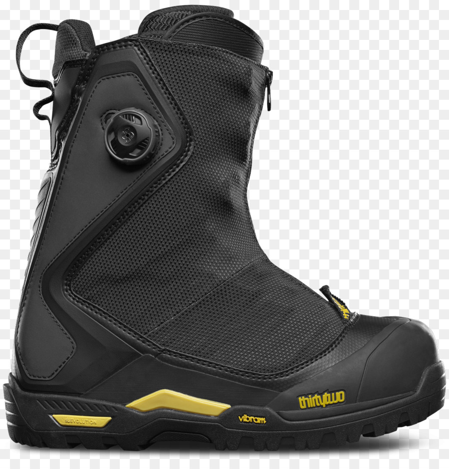 Stan Nike Max Air Boot Smith Air Adidas Presto Stiefel BoCQxerWd