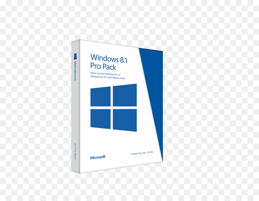 Windows 10 Logo Png Download 528 683 Free Transparent Windows 81 Png Download Cleanpng Kisspng