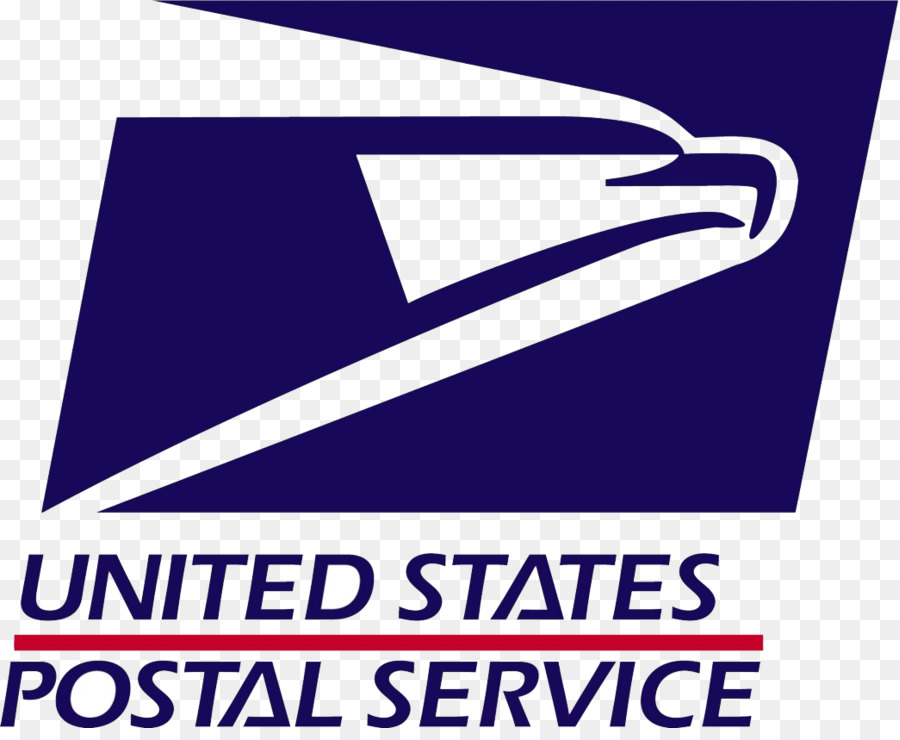 Mail Logo Png Download 1044 845 Free Transparent United States Postal Service Png Download Cleanpng Kisspng