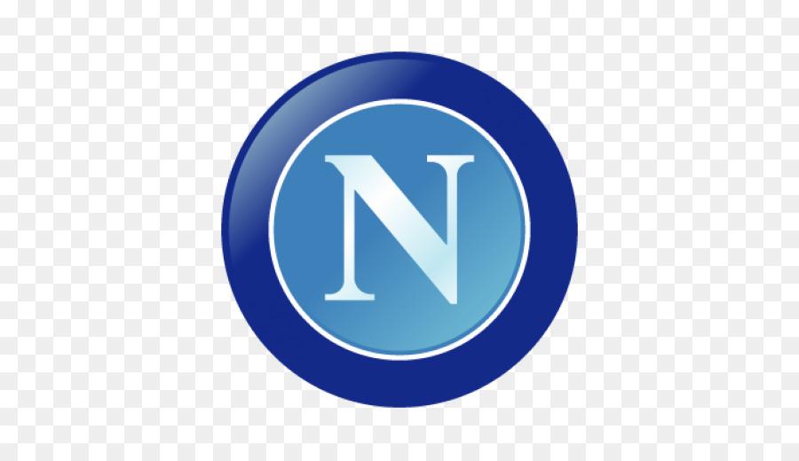 Champions League Logo Png Download 518 518 Free Transparent Ssc Napoli Png Download Cleanpng Kisspng