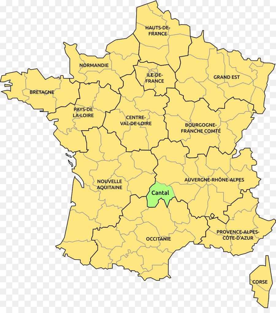 Regioni Francia Cartina.D Oltremare Francia Mappa Vuota Regioni Della Francia Aquitania Limousin Poitou Charentes Mappa Scaricare Png Disegno Png Trasparente Mappa Png Scaricare