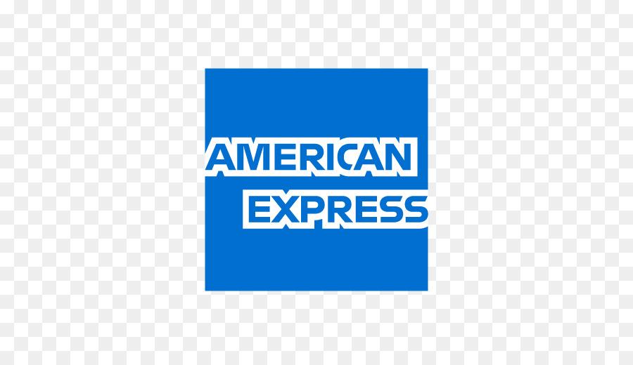 American Express Logo png download - 13*13 - Free Transparent