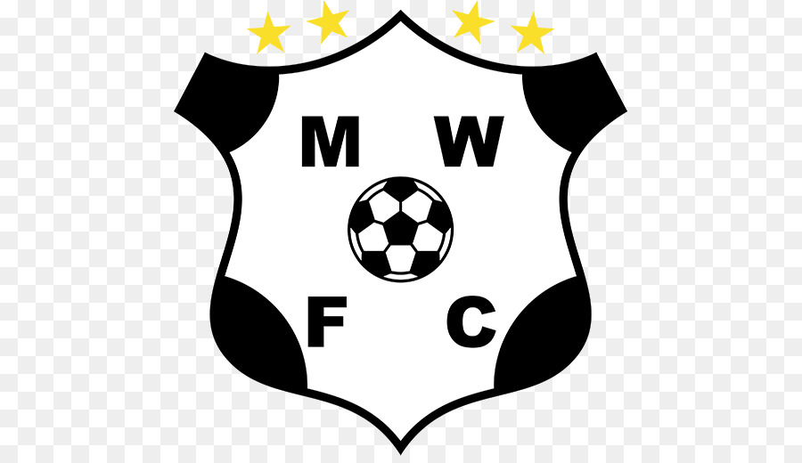 Liverpool Logo Png Download 512 512 Free Transparent Montevideo Wanderers Fc Png Download Cleanpng Kisspng