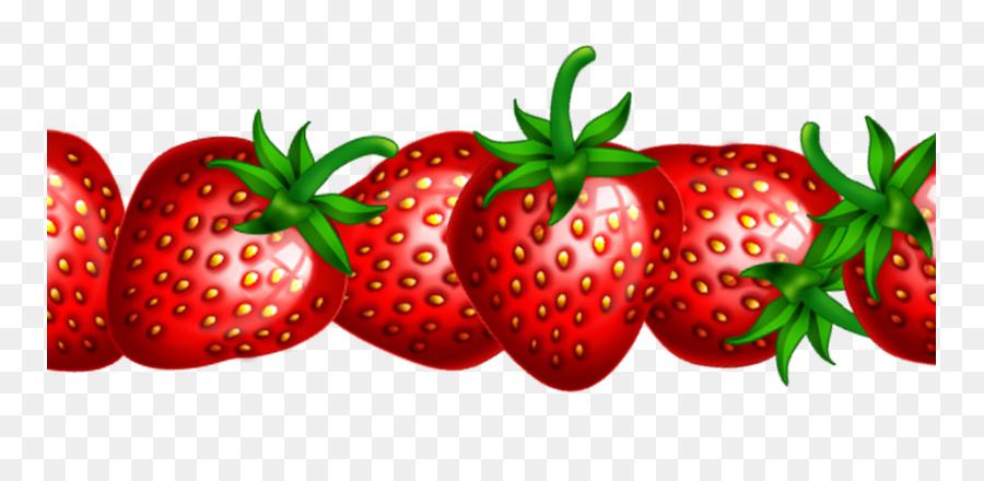 Картинки ягодки счет