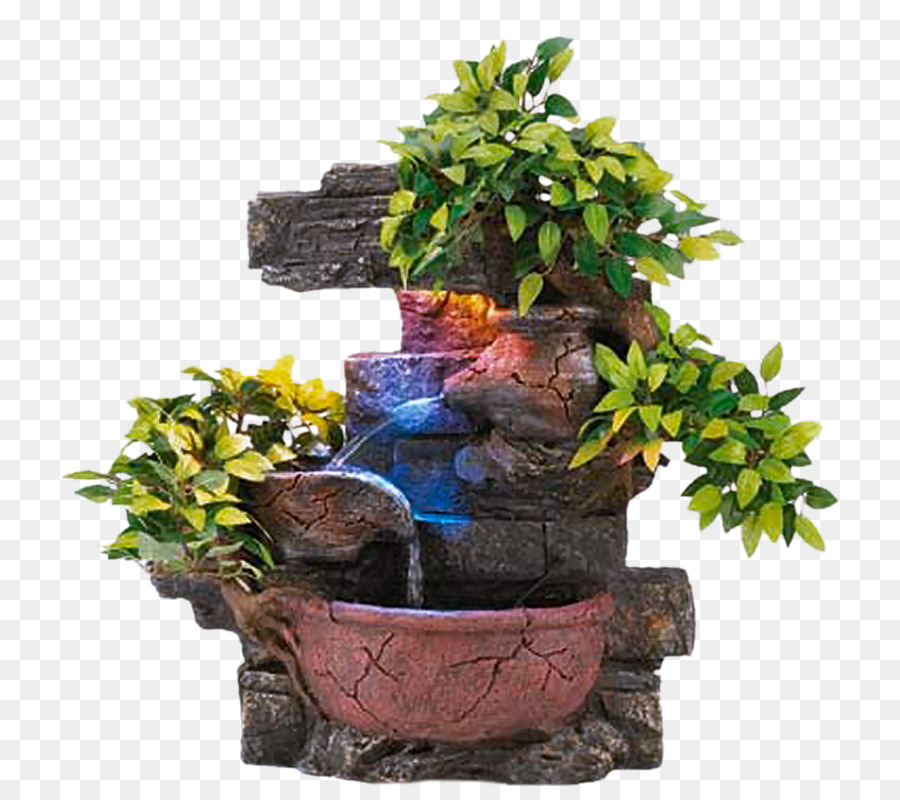 Waterfall Cartoon Png Download 780 786 Free Transparent Bonsai Png Download Cleanpng Kisspng