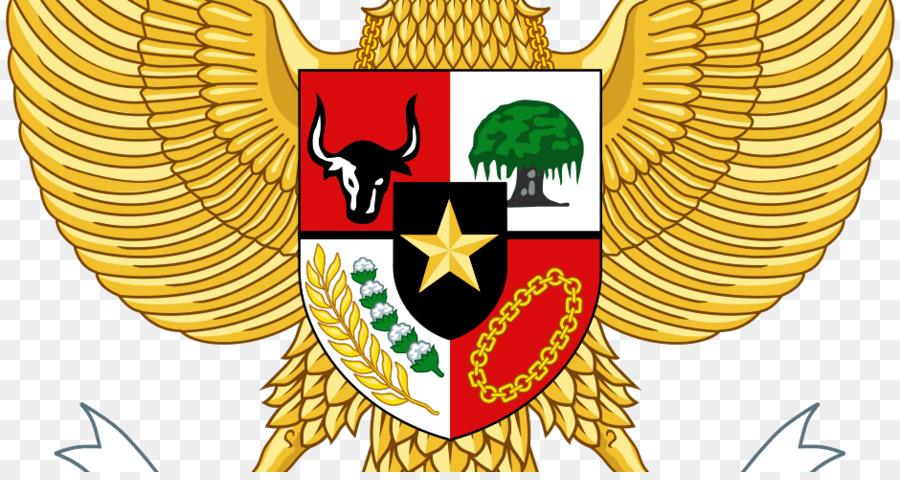Background Pancasila Png Download 940 493 Free Transparent