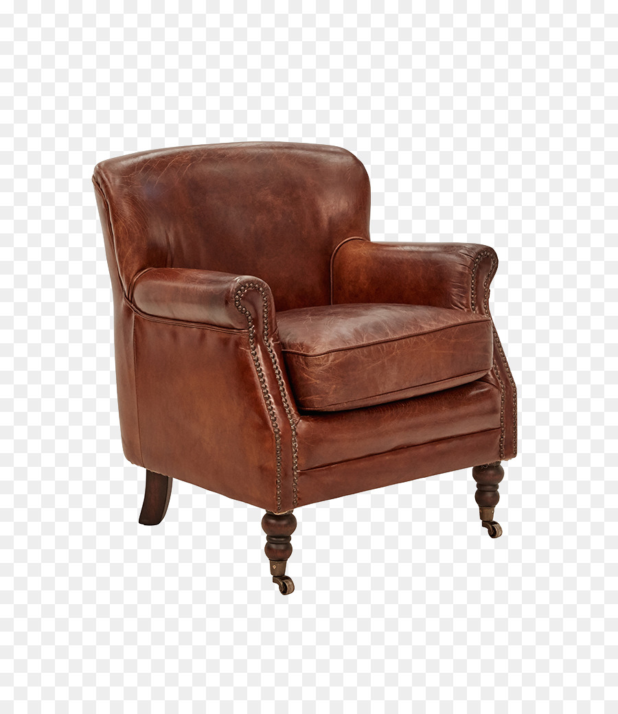 Eames Lounge Stuhl Couch Club Sessel Leder Stuhl Png
