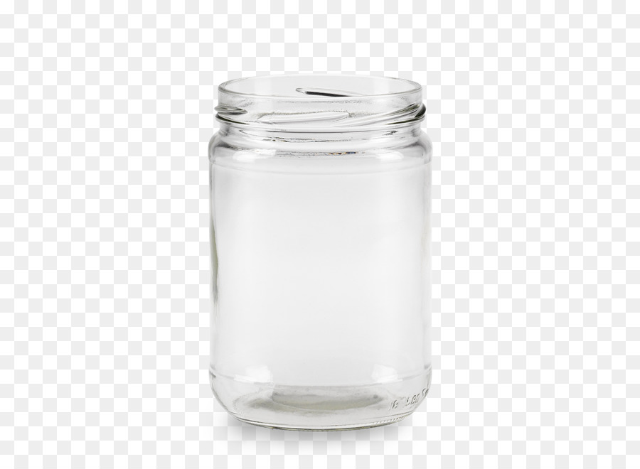 glass bottle glass png download 550 652 free transparent glass bottle png download cleanpng kisspng free transparent glass bottle png