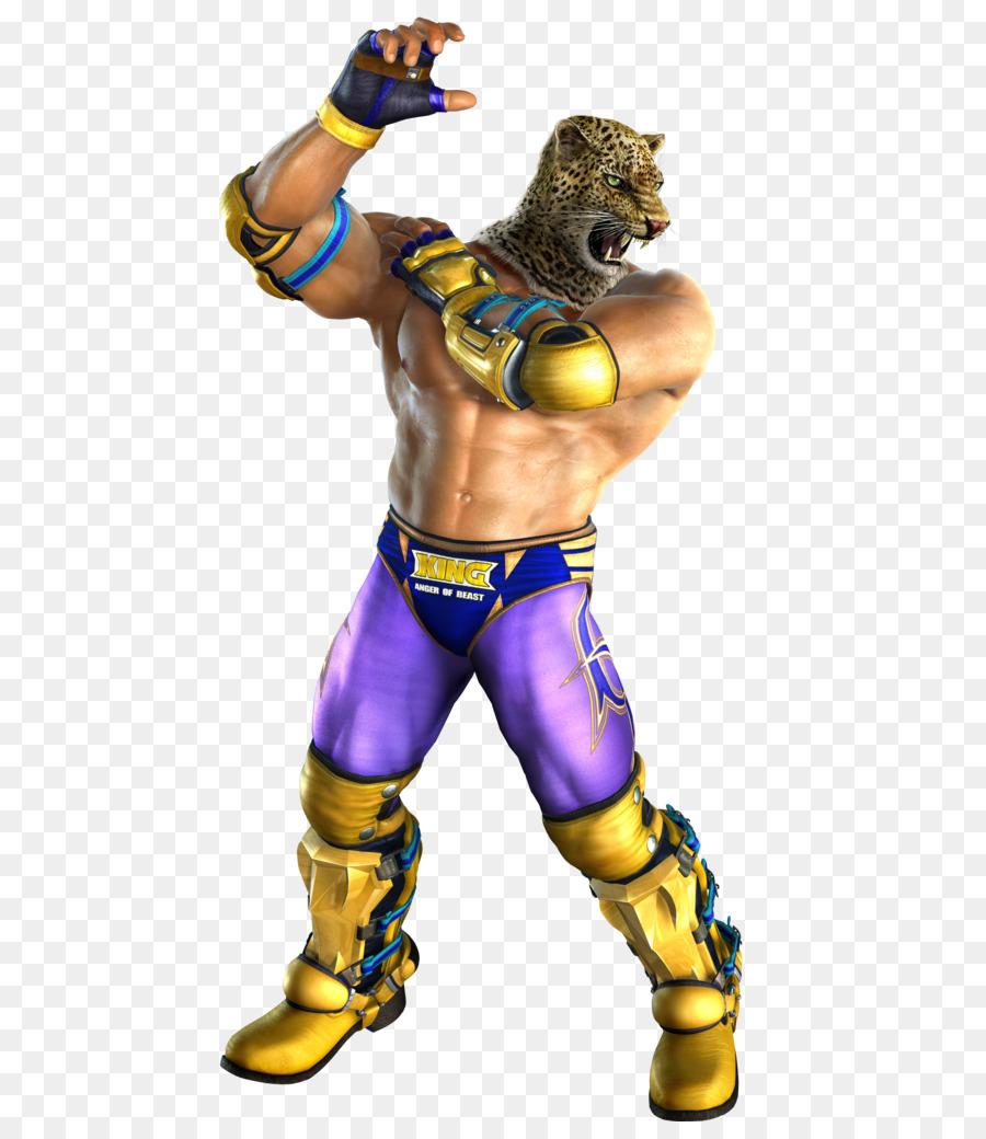 Cartoon Street Png Download 768 1024 Free Transparent Tekken Tag Tournament 2 Png Download Cleanpng Kisspng