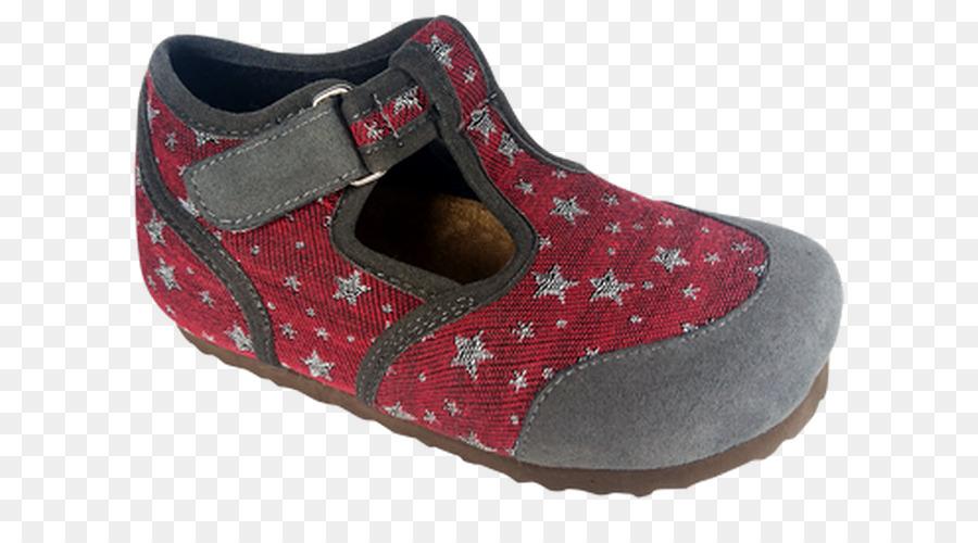 Slipper Schuhe Die Platt Orthopädische Füße WIEDH29