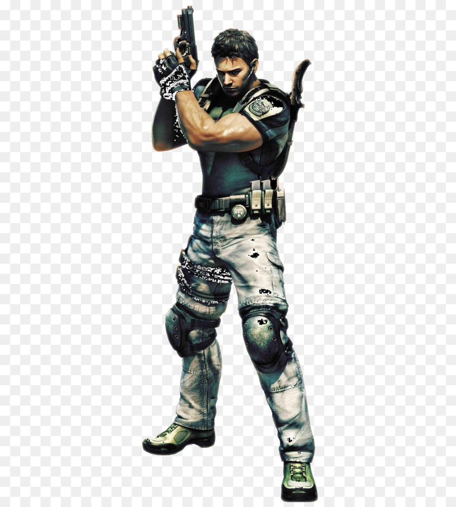 Soldier Cartoon Png Download 700 1000 Free Transparent Resident Evil 5 Png Download Cleanpng Kisspng