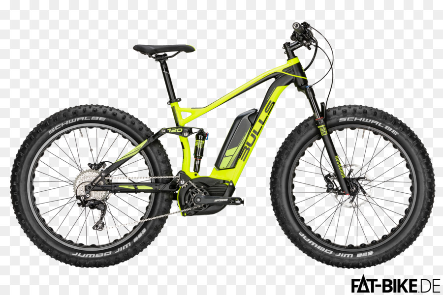 Electric Bikes Trek Bikes >> Bike Cartoon Png Download 3840 2560 Free Transparent