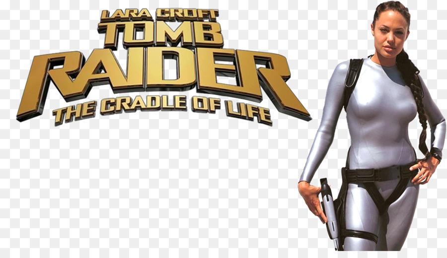 Lara Croft Outerwear Png Download 1000 562 Free