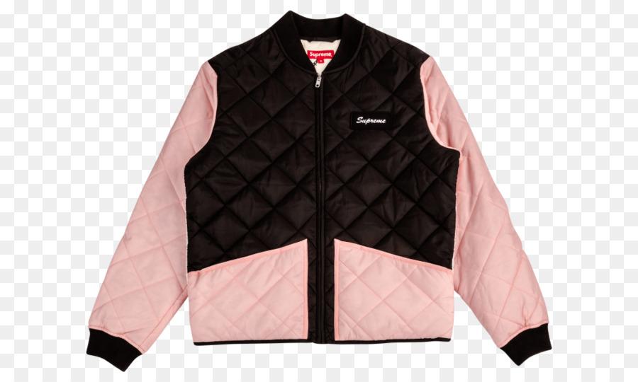 Supreme Background Png Download 1000 600 Free Transparent Jacket Png Download Cleanpng Kisspng
