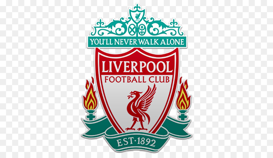 Logo Dream League Soccer 2018 png download - 512*512 - Free Transparent  Liverpool Fc png Download. - CleanPNG / KissPNG