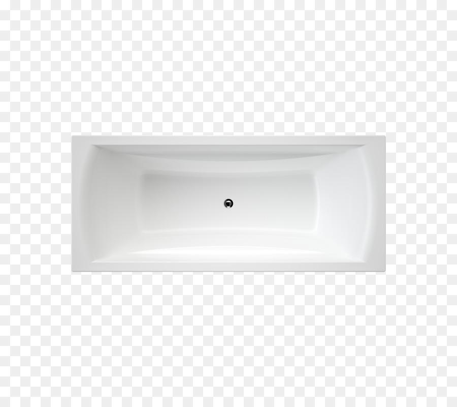 lavello Bagno Angolo - cucina componibile scaricare png ...