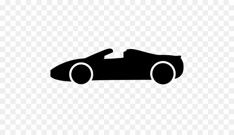 Car Cartoon Png Download 512 512 Free Transparent Sports Car Png Download Cleanpng Kisspng