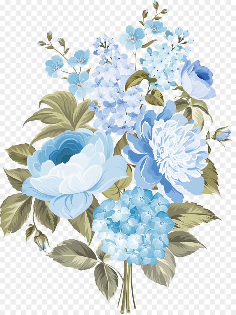 floral wedding invitation background png download 2360 3136 free transparent wedding invitation png download cleanpng kisspng floral wedding invitation background