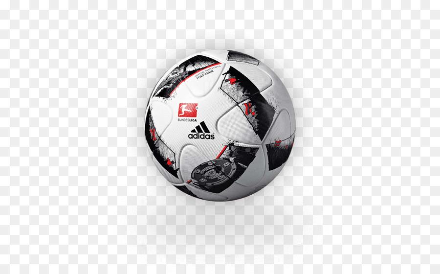 football background png download 560 560 free transparent bundesliga png download cleanpng kisspng football background png download 560