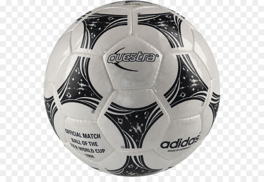 FIFA Cup 1994 Cup Questra 2018 World Adidas Ball World Rjc3Lq45A