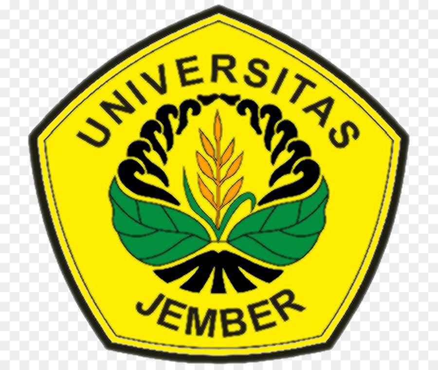 university of jember green png download 800 754 free transparent university of jember png download cleanpng kisspng university of jember green png download