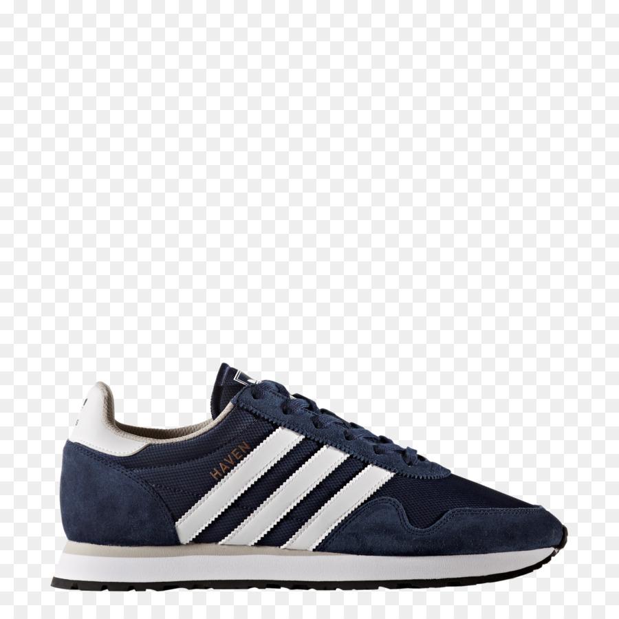 Adidas Originals T shirt Sneaker Schuh Adidas png