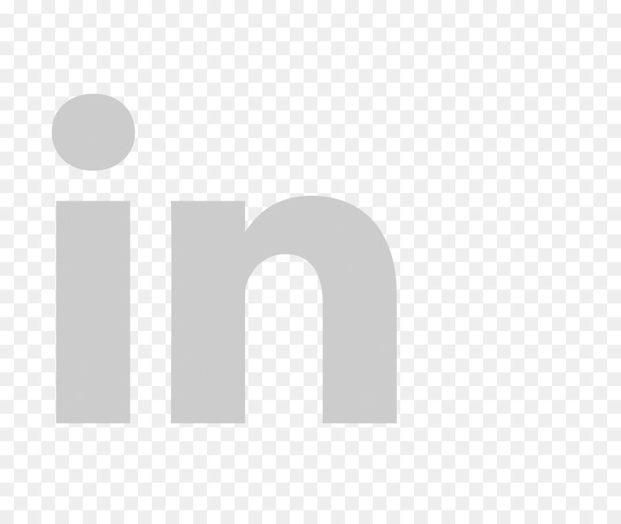 Linkedin Logo Png Download 750 750 Free Transparent Logo Png Download Cleanpng Kisspng