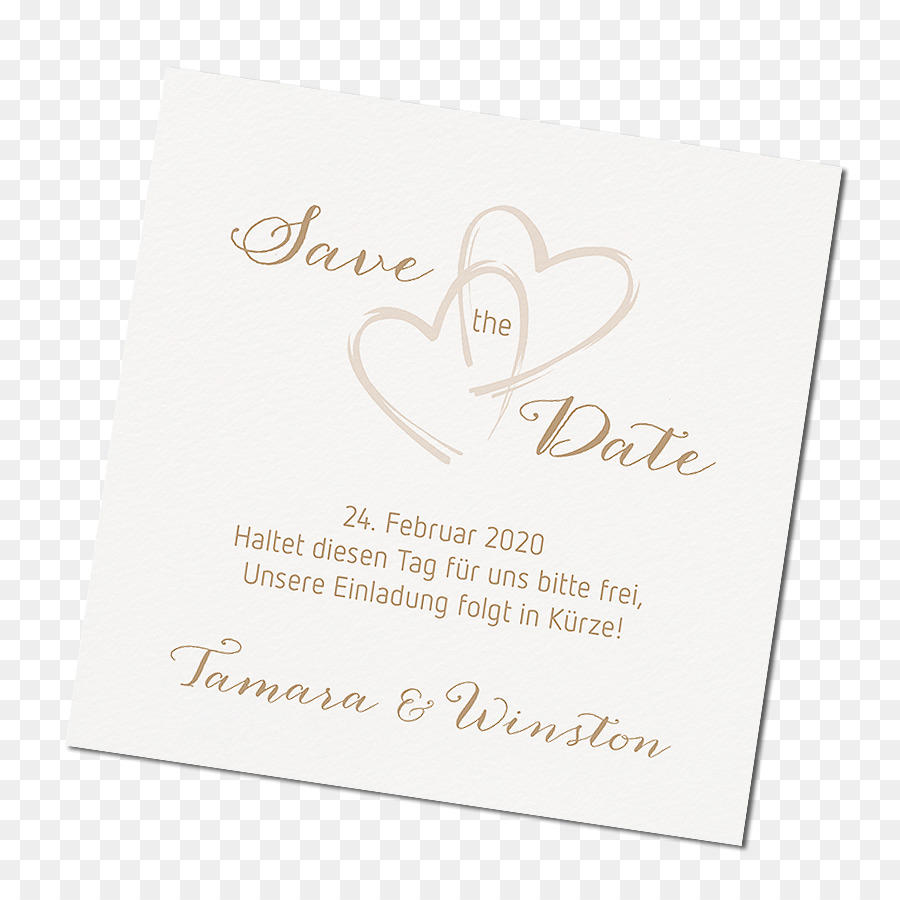 Wedding Invitation Text Png Download 900 900 Free