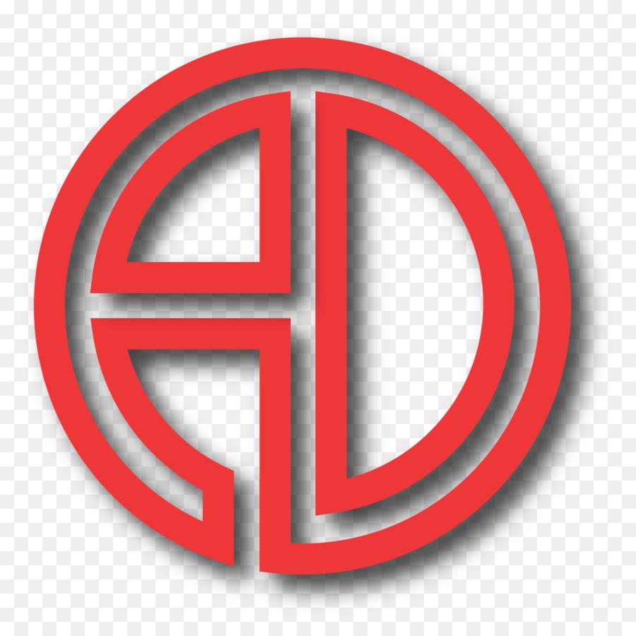 Web Design Png Download 1000 1000 Free Transparent Logo Png Download Cleanpng Kisspng
