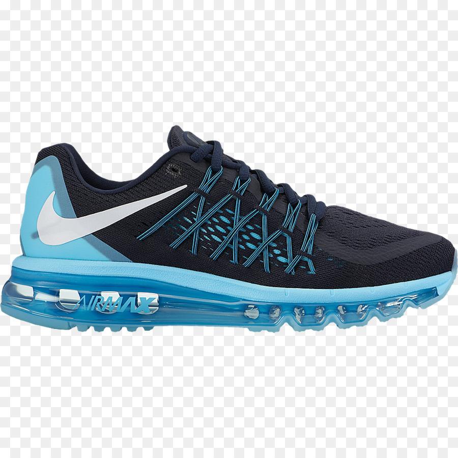 Nike Air Max Nike Free Sneaker Schuh Nike png