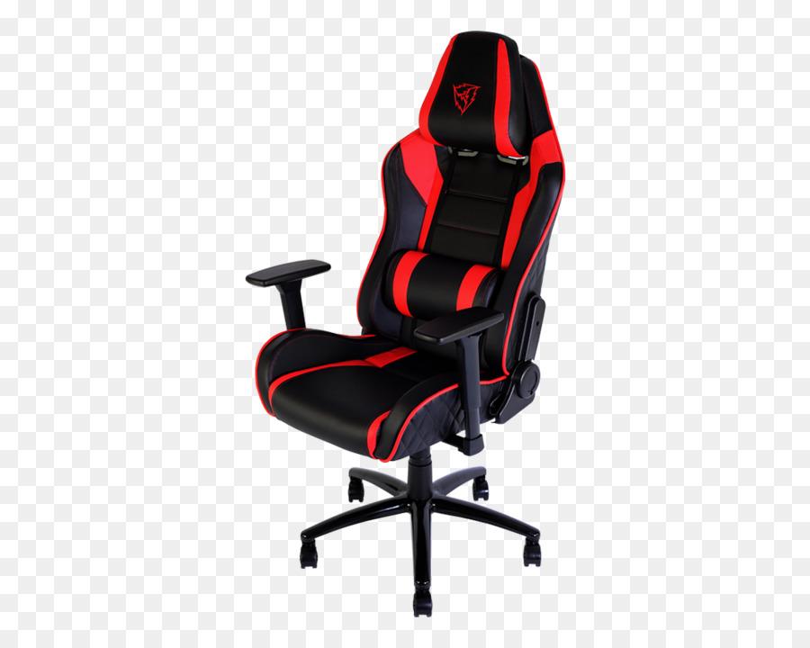 9200 Kursi Gaming Hd HD Terbaik
