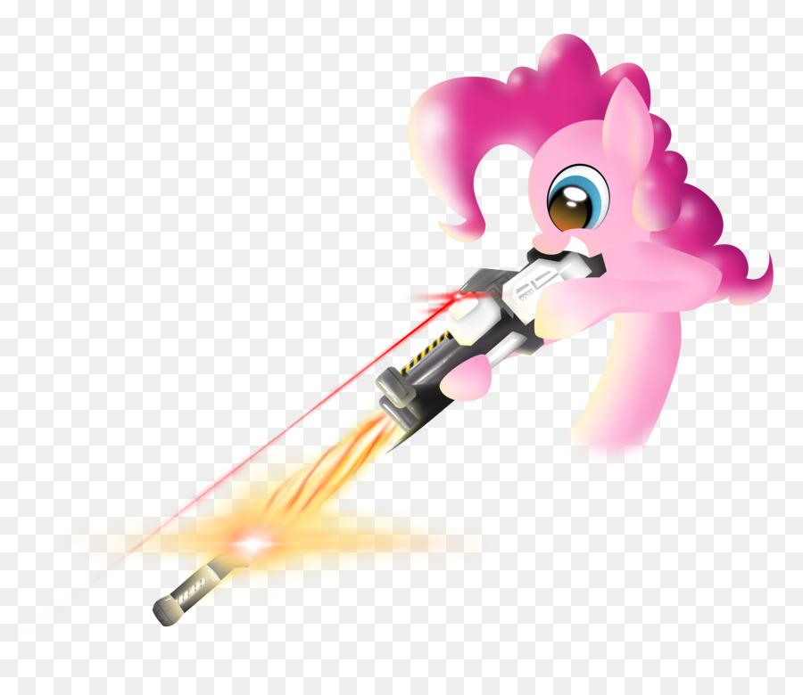 Pie Cartoon Png Download 900 769 Free Transparent Xonotic Png Download Cleanpng Kisspng