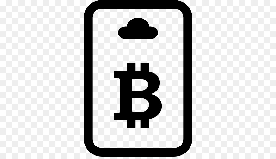 draper universiteto bitcoin