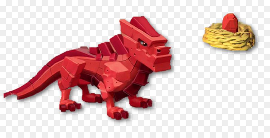 Dragon city testando dragão origami - YouTube | 460x900