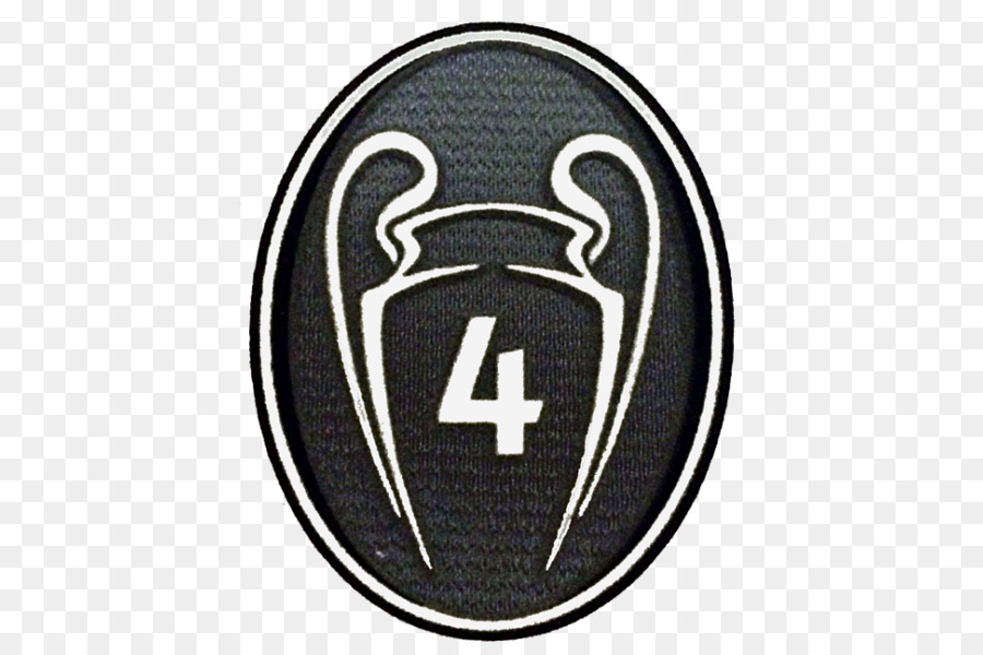 Real Madrid Logo Png Download 800 600 Free Transparent Real