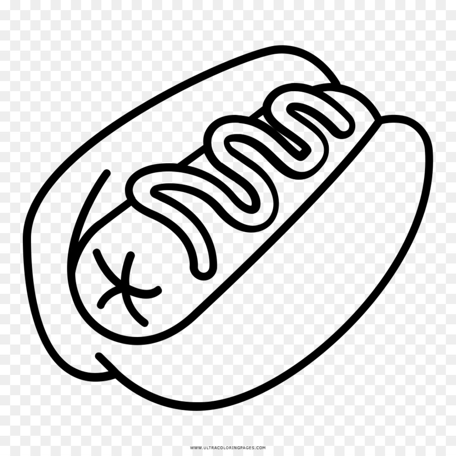 Book Black And White Png Download 1000 1000 Free Transparent Hot Dog Png Download Cleanpng Kisspng
