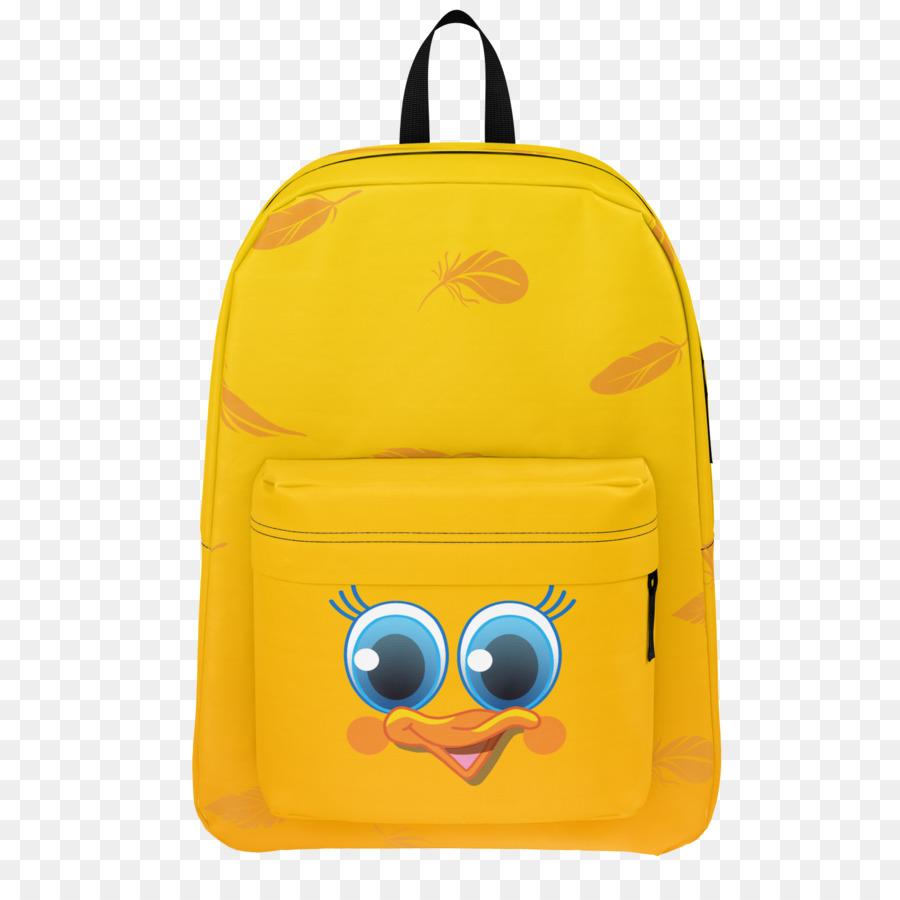 Gelb Rucksack Vans Tasche Schulter Lanyard Mockup Kostenlos Herunterladen Png Herunterladen 1600 1600 Kostenlos Transparent Gelb Png Herunterladen