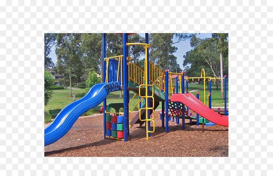 Parco Giochi All Aperto Per La Produzione Di Attrezzature Bambino