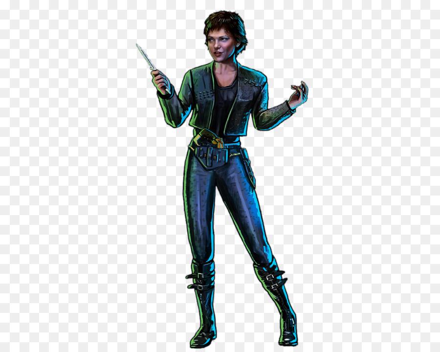 Ezri Dax Star Trek Deep Space Nine Curzon Dax Nicole De Boer