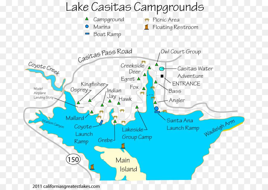 lake casitas campground map Line Border Png Download 743 637 Free Transparent Lake Cachuma Png Download Cleanpng Kisspng lake casitas campground map
