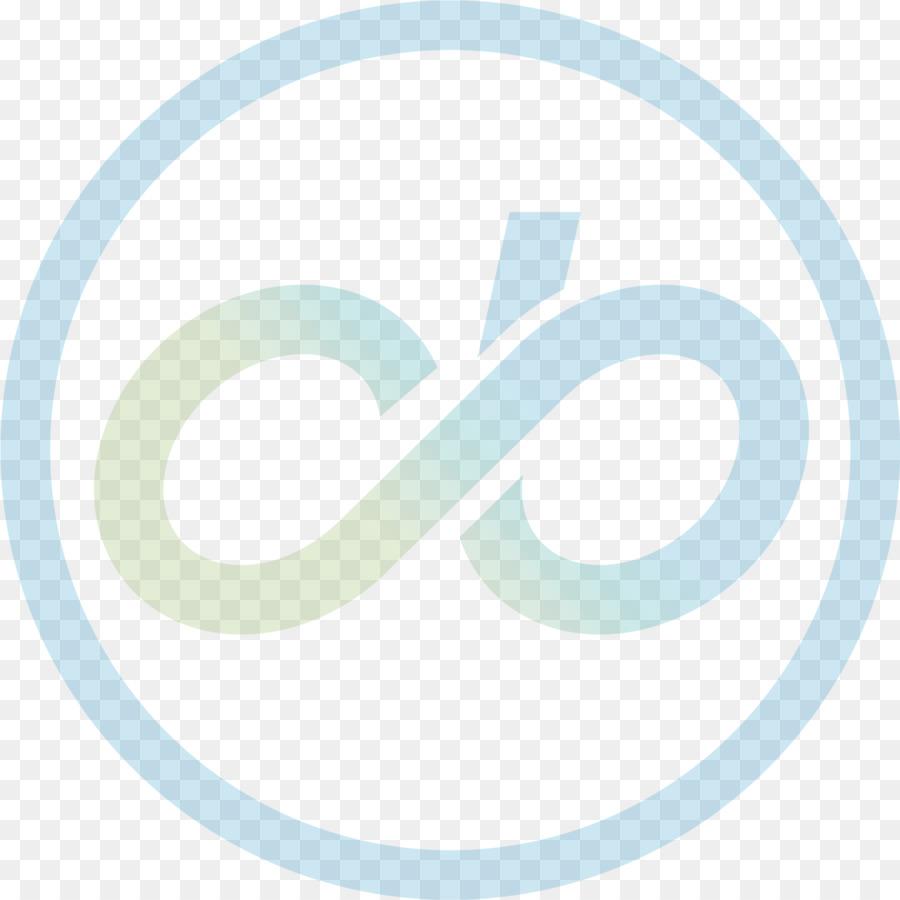 Login Logo png download - 1393*1393 - Free Transparent