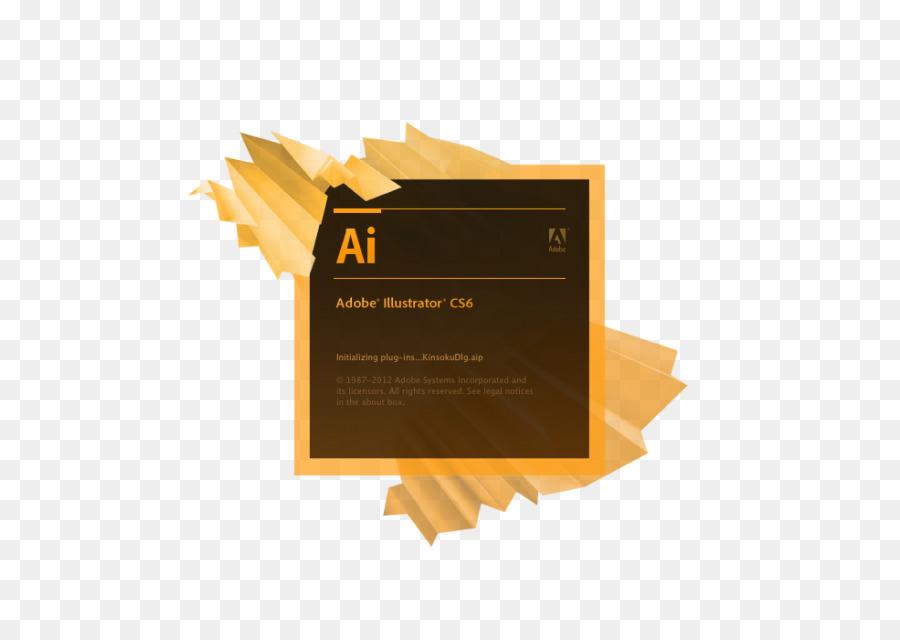Cartoon Cloud Png Download 640 640 Free Transparent Adobe
