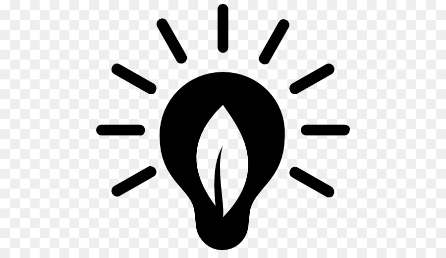 light bulb cartoon png download 512 512 free transparent symbol png download cleanpng kisspng light bulb cartoon png download 512