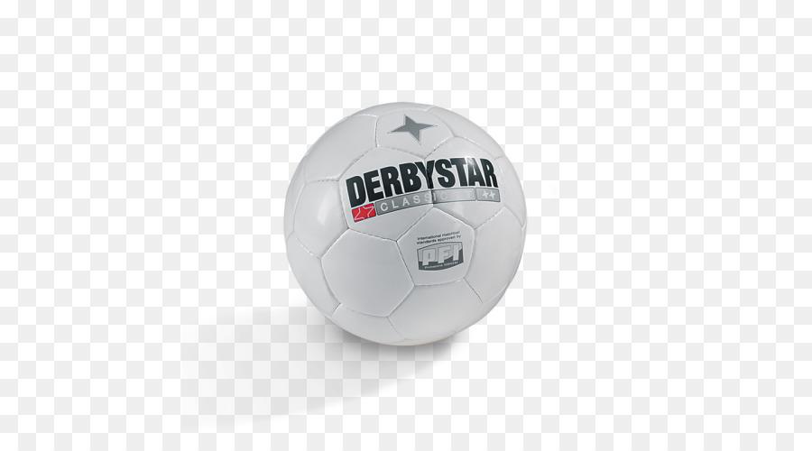 Derbystar Medizin Balle Fussball Fussball Ballon Png