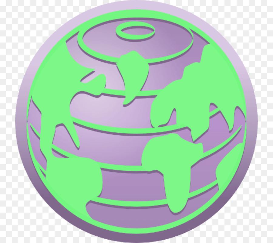 глобус тор браузер гидра