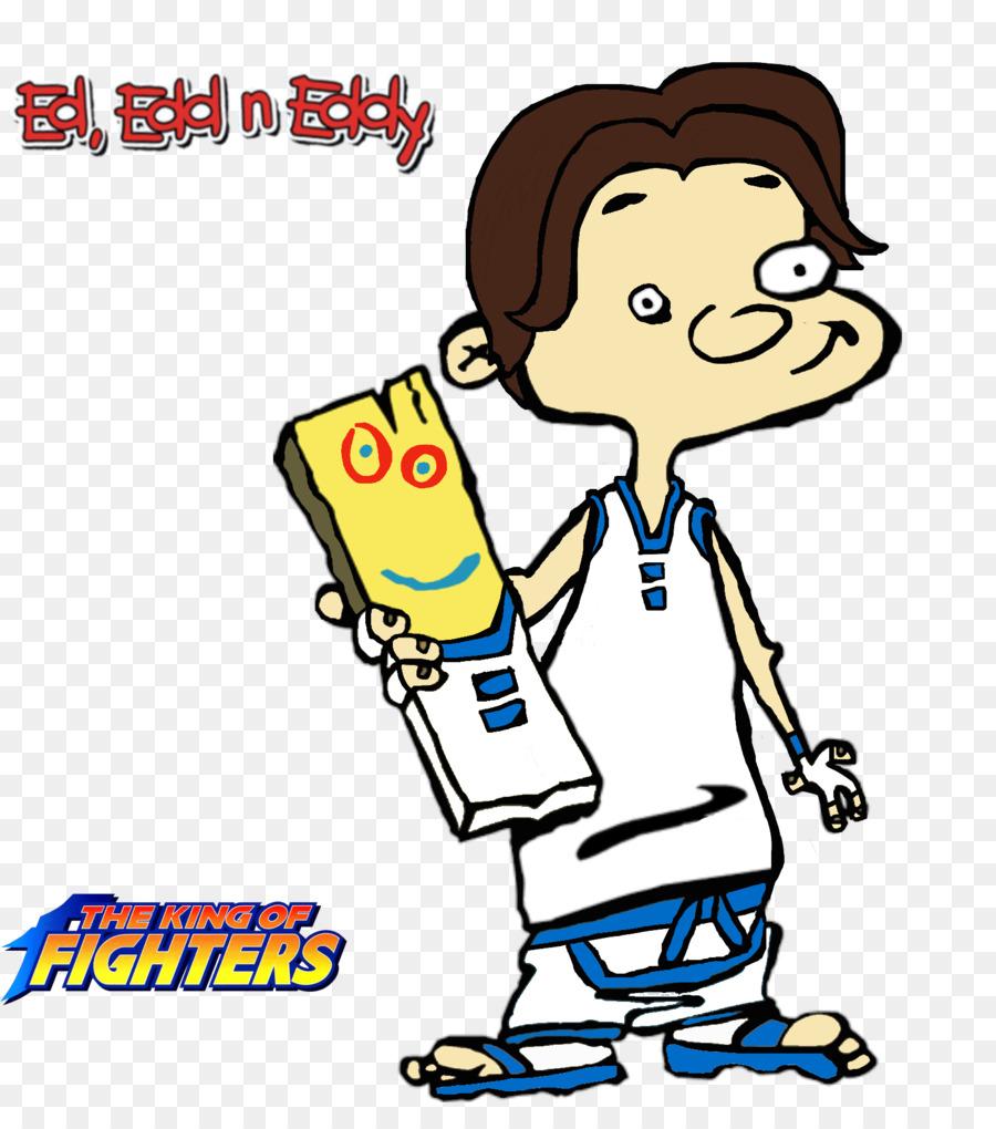 boy cartoon png download 1600 1800 free transparent kim kaphwan png download cleanpng kisspng boy cartoon png download 1600 1800