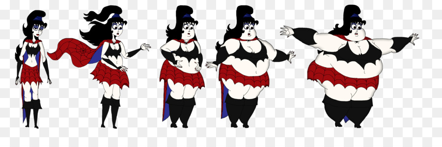 Lydia Deetz Joint Png Download 5243 1665 Free Transparent Lydia Deetz Png Download Cleanpng Kisspng